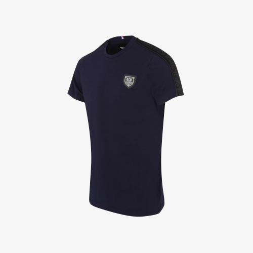 T-shirt Orion Navy