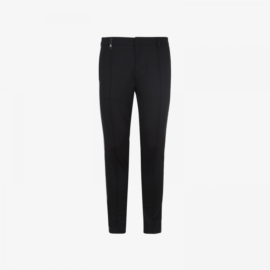Pantalon Yorkville Noir