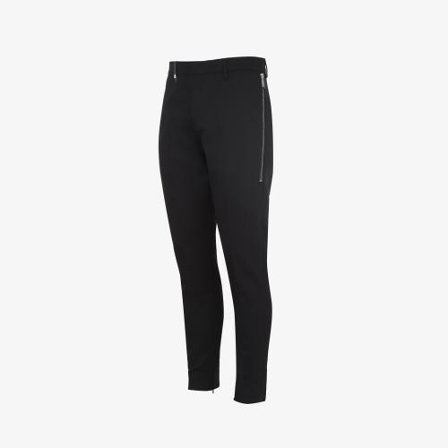 Pants Liverpool Black