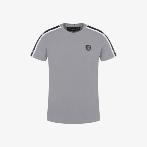 T-shirt Jan Ciment