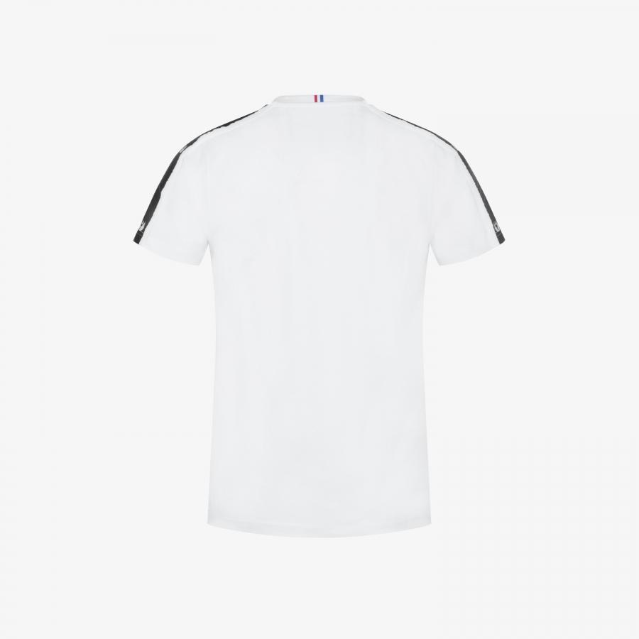 T-shirt Jan Blanc