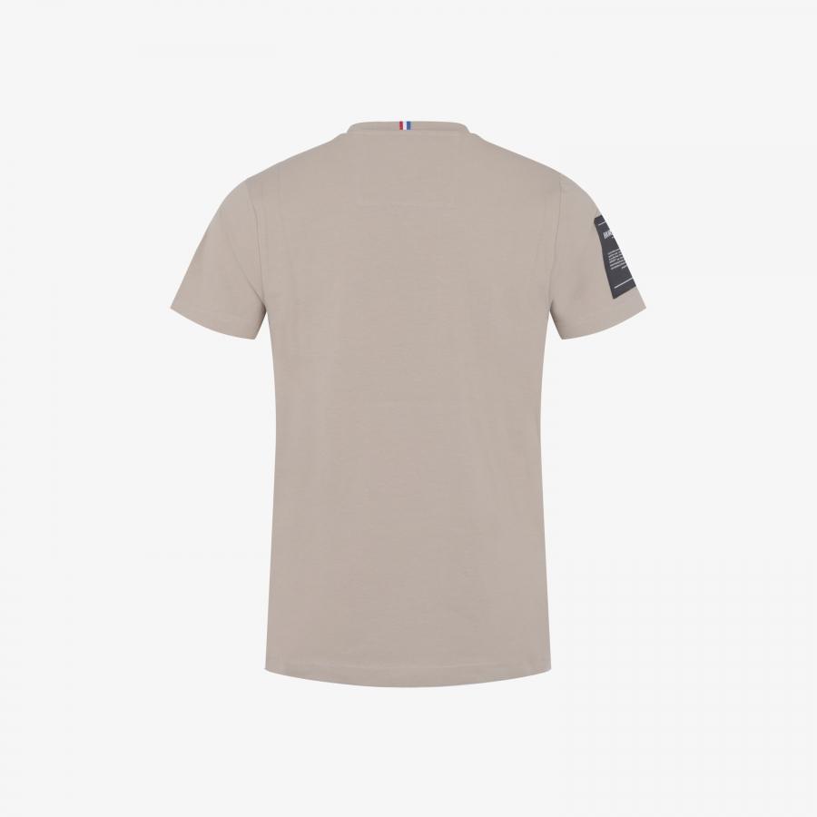 T-shirt Legion Sand