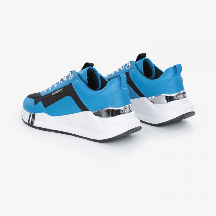 Sneakers Concorde Azur