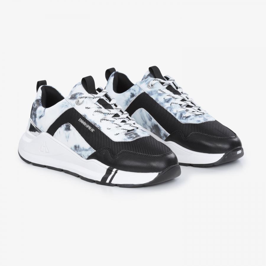 Sneakers Concorde Cloud