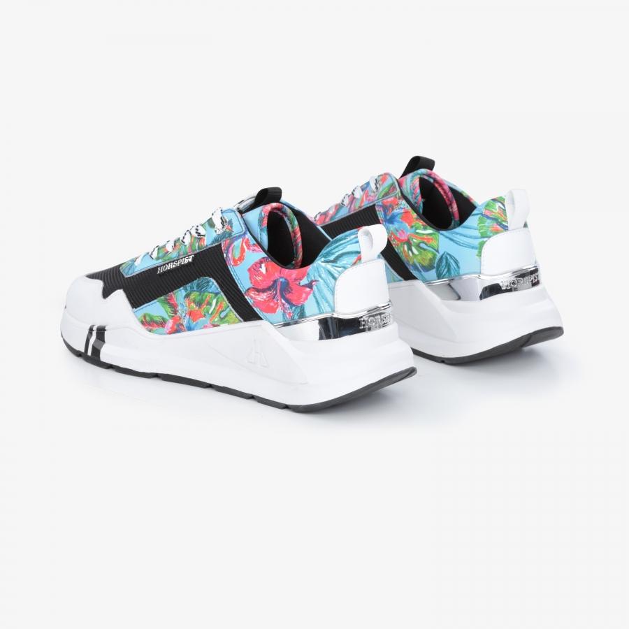 Sneakers Concorde Tahiti