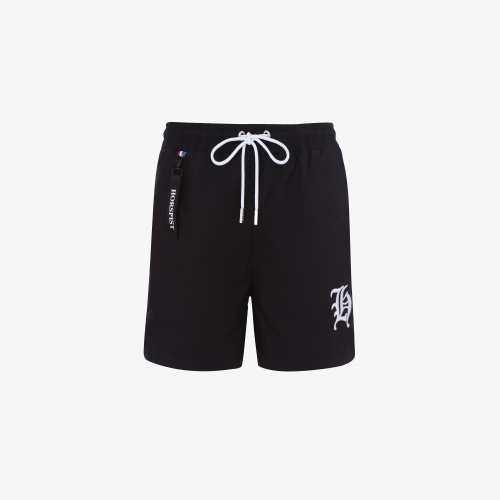 Swim shorts Neal Black