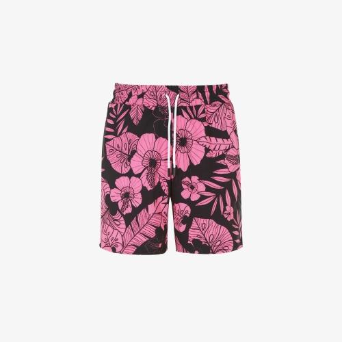 Beach Short Gemini Aloha