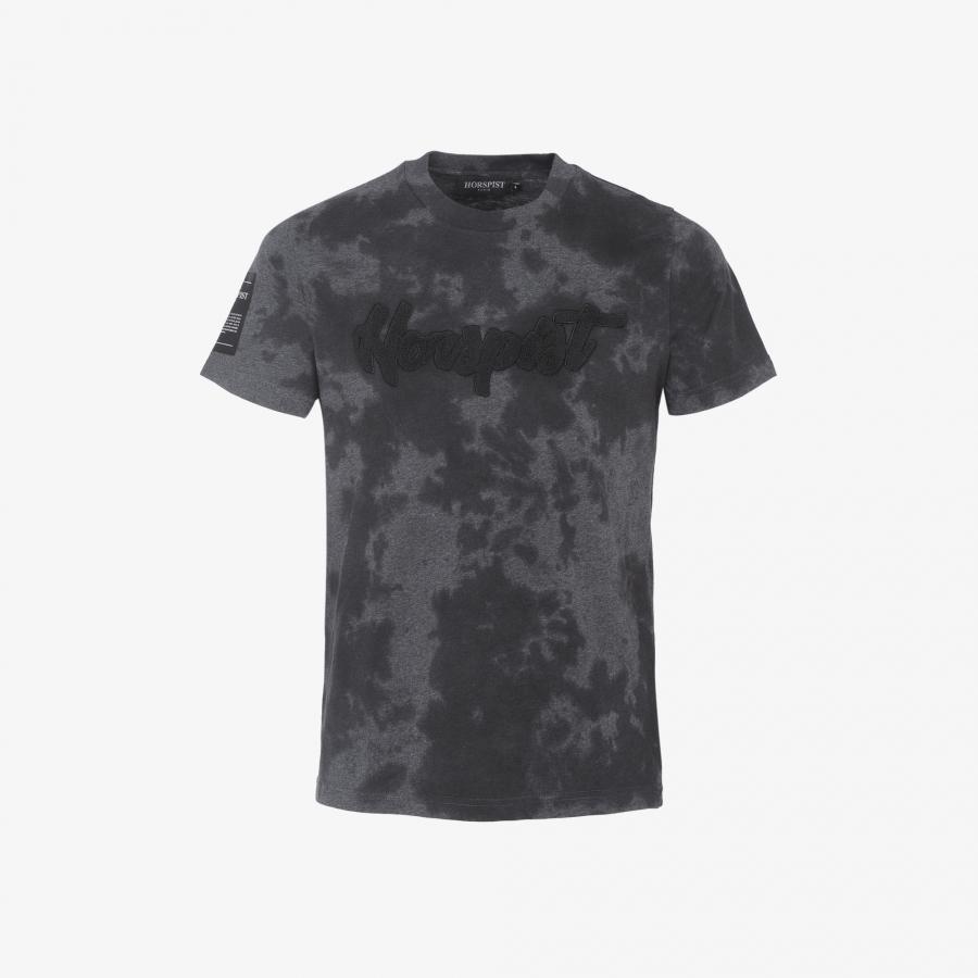 T-shirt Heraklion Gris