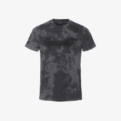 T-shirt Heraklion Grey