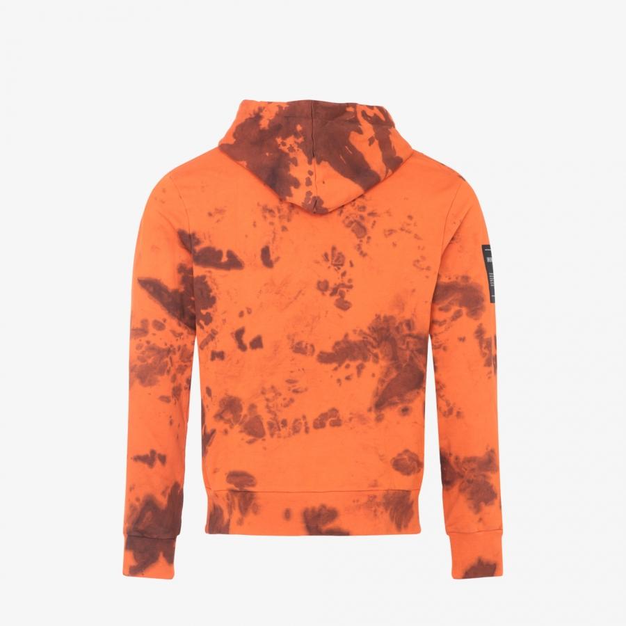 Sweat Bodrum Orange