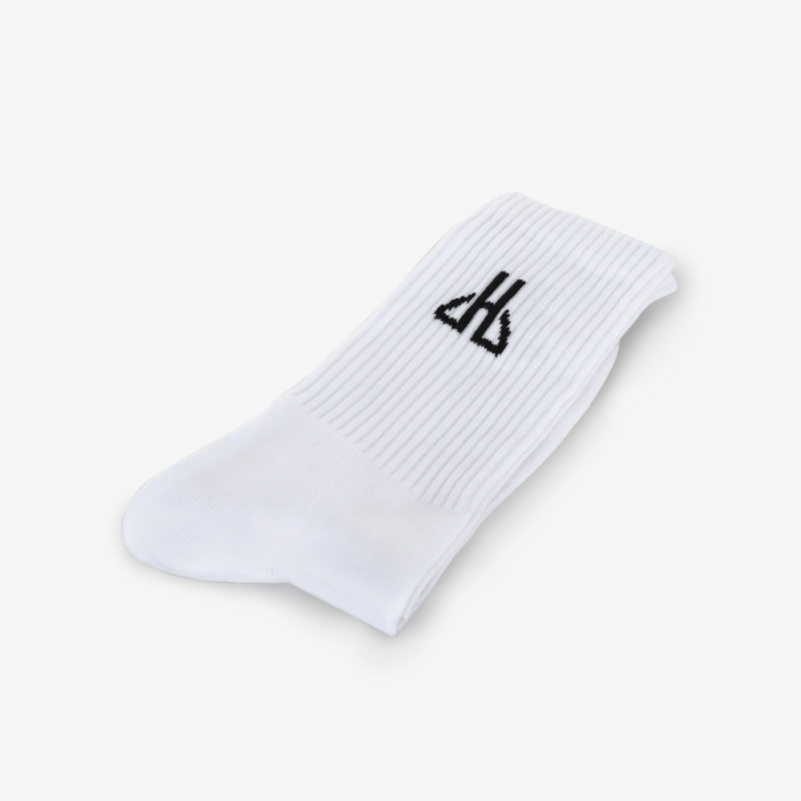 Chaussettes White Star - 3 paires