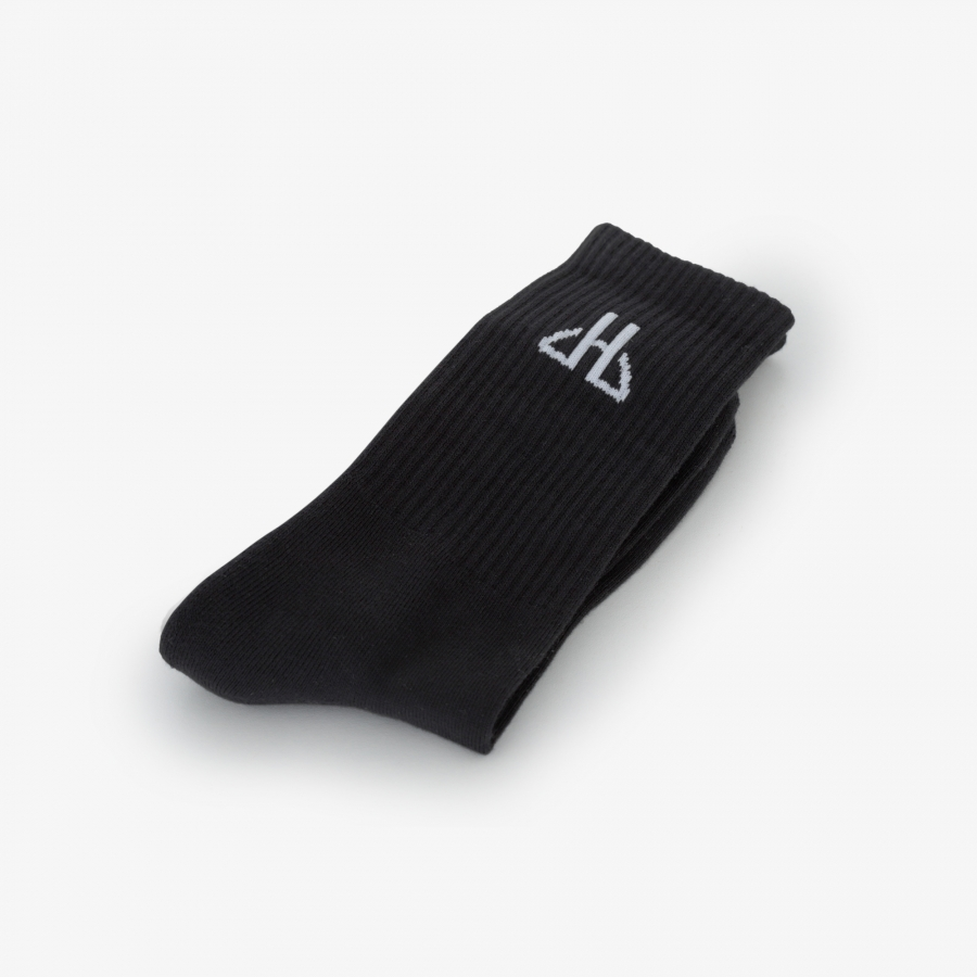 Chaussettes Black Star - 9 paires