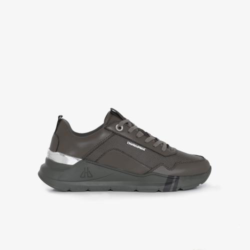 Sneakers Concorde Nylon Khaki