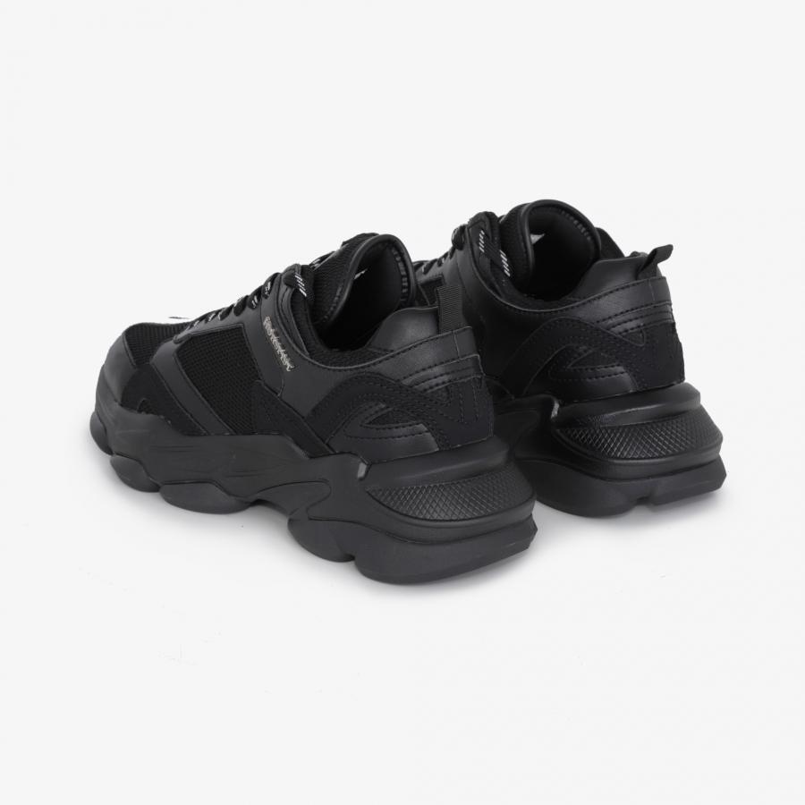 Sneakers Biagi Noir
