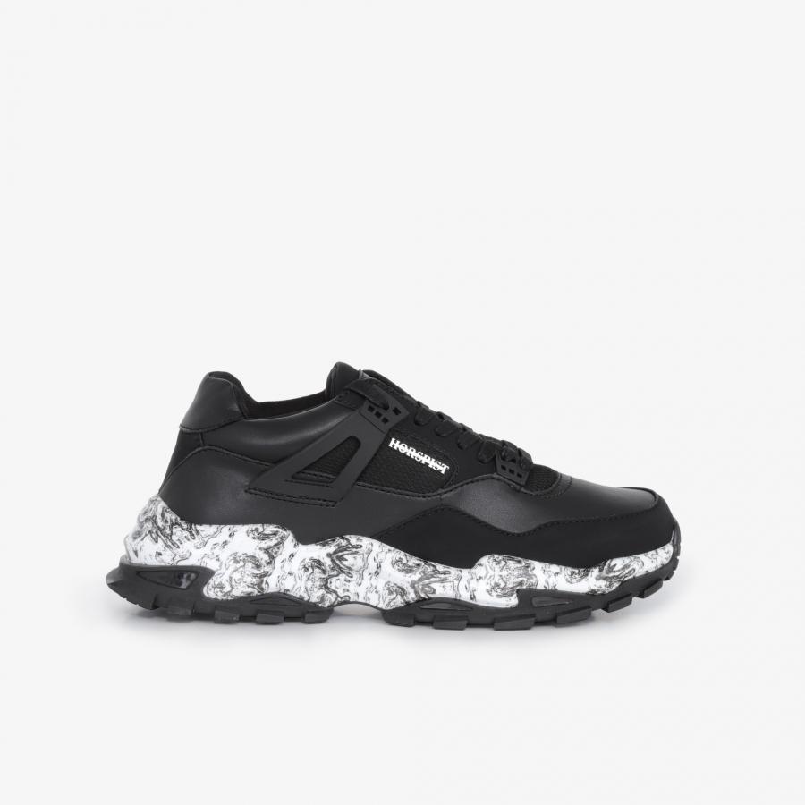 Sneakers Swift Noir