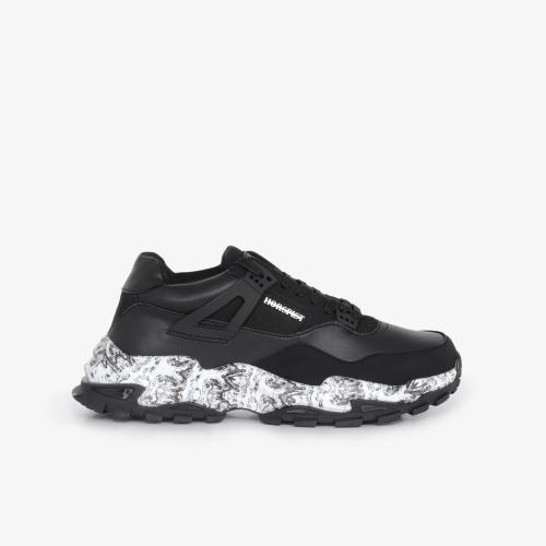 Sneakers Swift Black