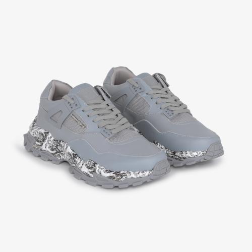 Sneakers Swift Grey