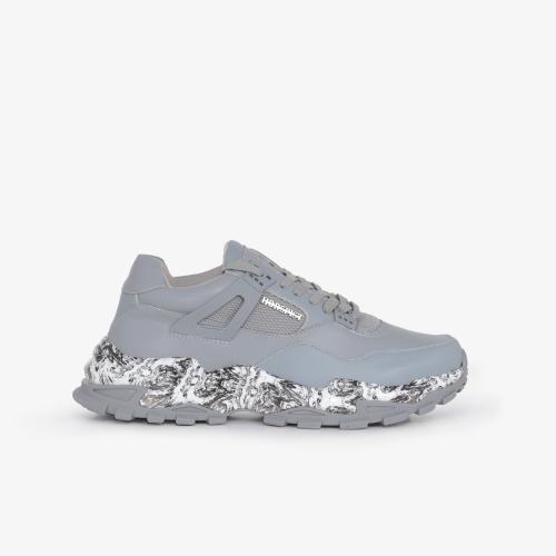 Sneakers Swift Gris