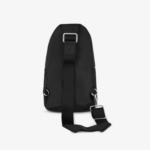 Sling bag Rhodes Black