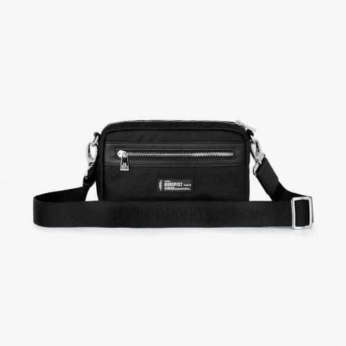 Crossbag Valence Black